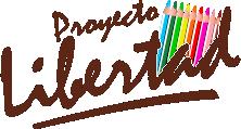 Logo Proyecto libertad