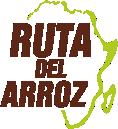 Logo Ruta del Arroz